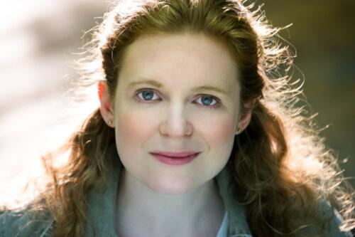Finley Smith as Lyanna Mormont